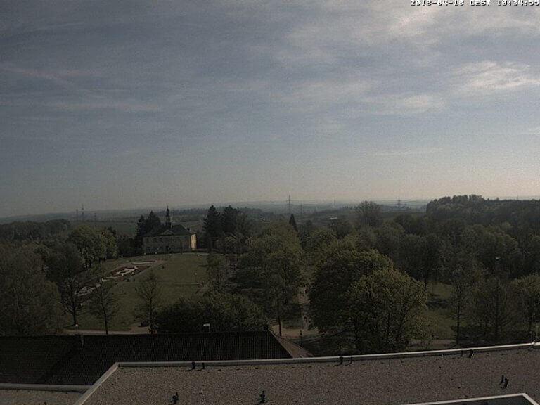 Webcambild aus Bad Rappenau (Baden-Württemberg) © http://188.111.104.2/record/current.jpg