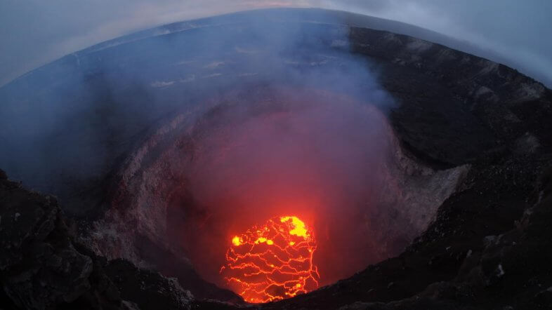 © https://volcanoes.usgs.gov/volcanoes/kilauea/multimedia_chronology.html