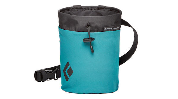 GYM CHALK BAG @Black Diamond Equipment