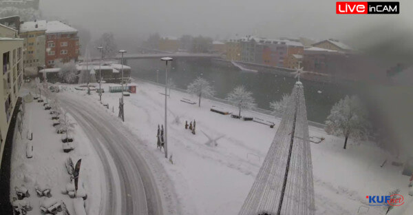 Webcam Kufstein @ http://webcam.kufnet.at