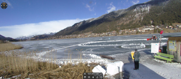 Webcam Weisensee @ https://weissensee4.it-wms.com/