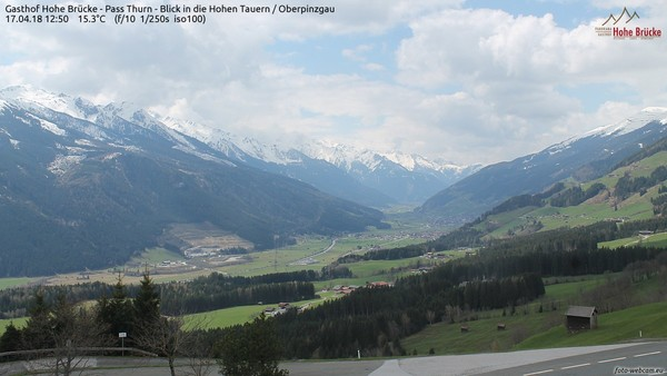 Webcam Pass Thurn @ https://www.foto-webcam.eu/webcam/passthurn