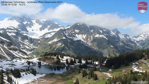 Webcam Körbersee @ https://www.foto-webcam.eu/webcam/koerbersee/