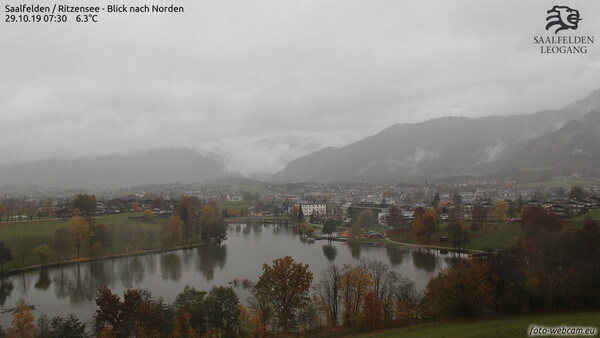 Webcam Saalfelden @ https://www.foto-webcam.eu/webcam/saalfelden