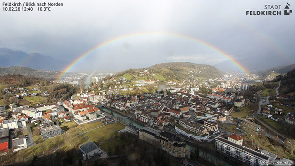 Webcam Feldkirch @ https://www.foto-webcam.eu/webcam/feldkirch