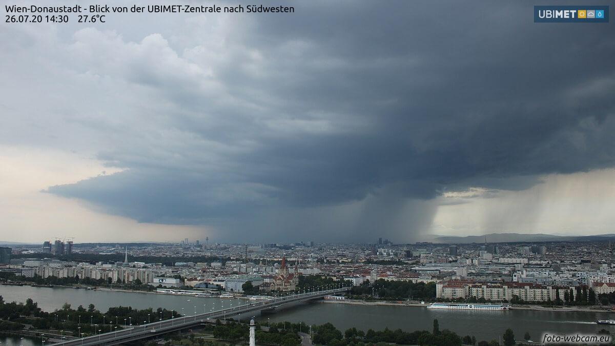 Quelle: https://www.foto-webcam.eu/webcam/wien/2020/07/26/1430