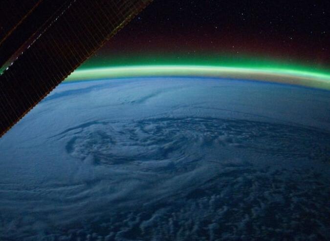 Plötzliche Stratosphärenerwärmung: Wie wird der Hochwinter?