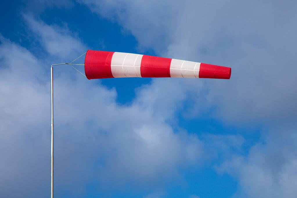 Sturmtief EUGEN bringt turbulenten Dienstag